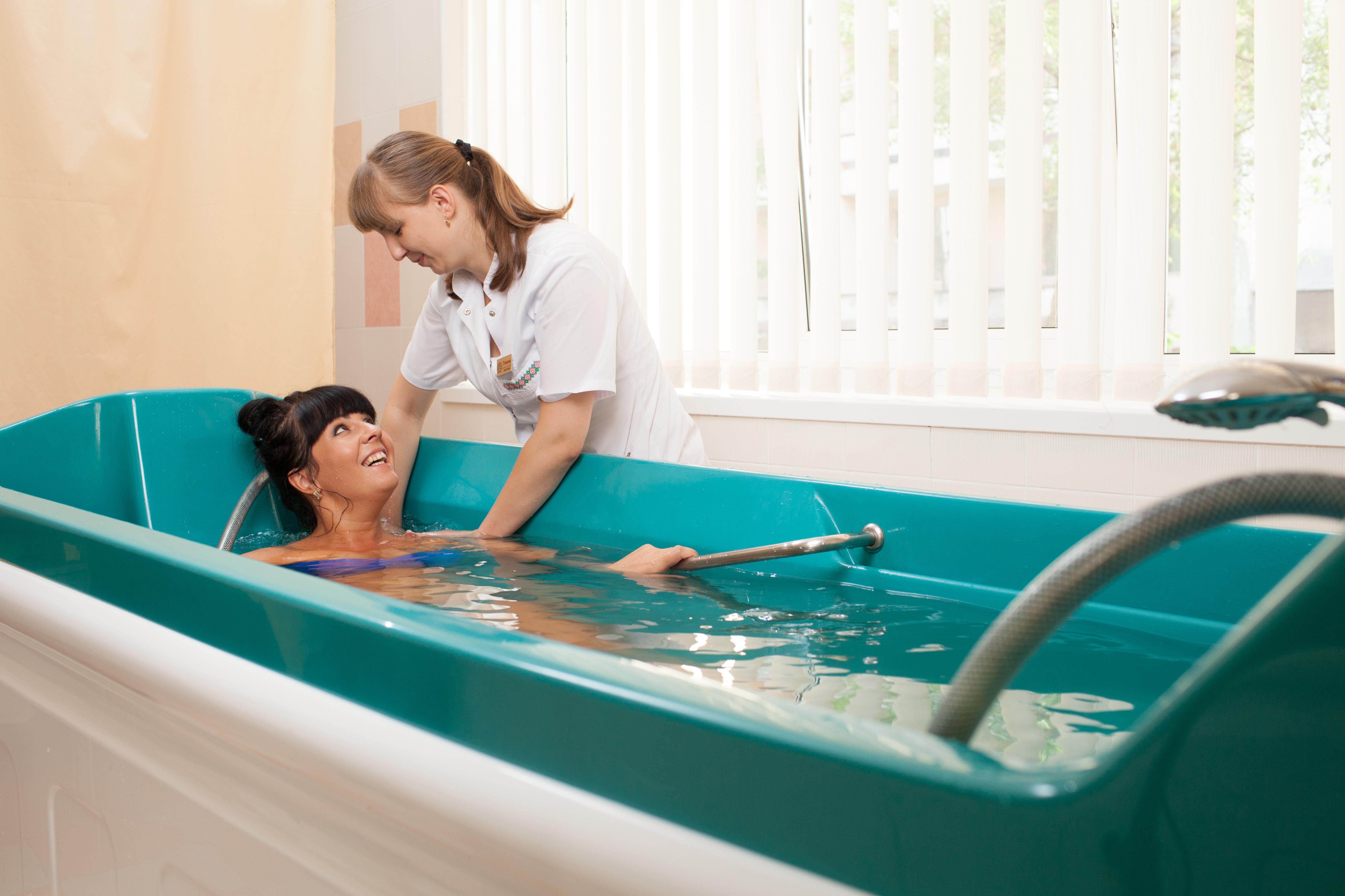 Лечебные ванны для суставов цены на протезирование тазобедренного сустава в россии